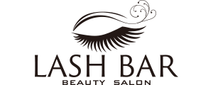 LASHBAR beautysalon